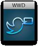 WebWeaver Desktop